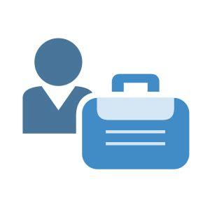 Free executive resume builder